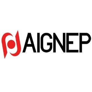 AIGNEP