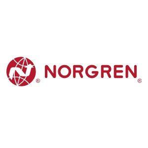 NORGREEN
