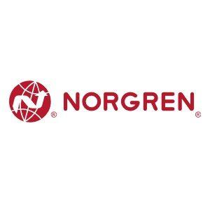 NORGREEN